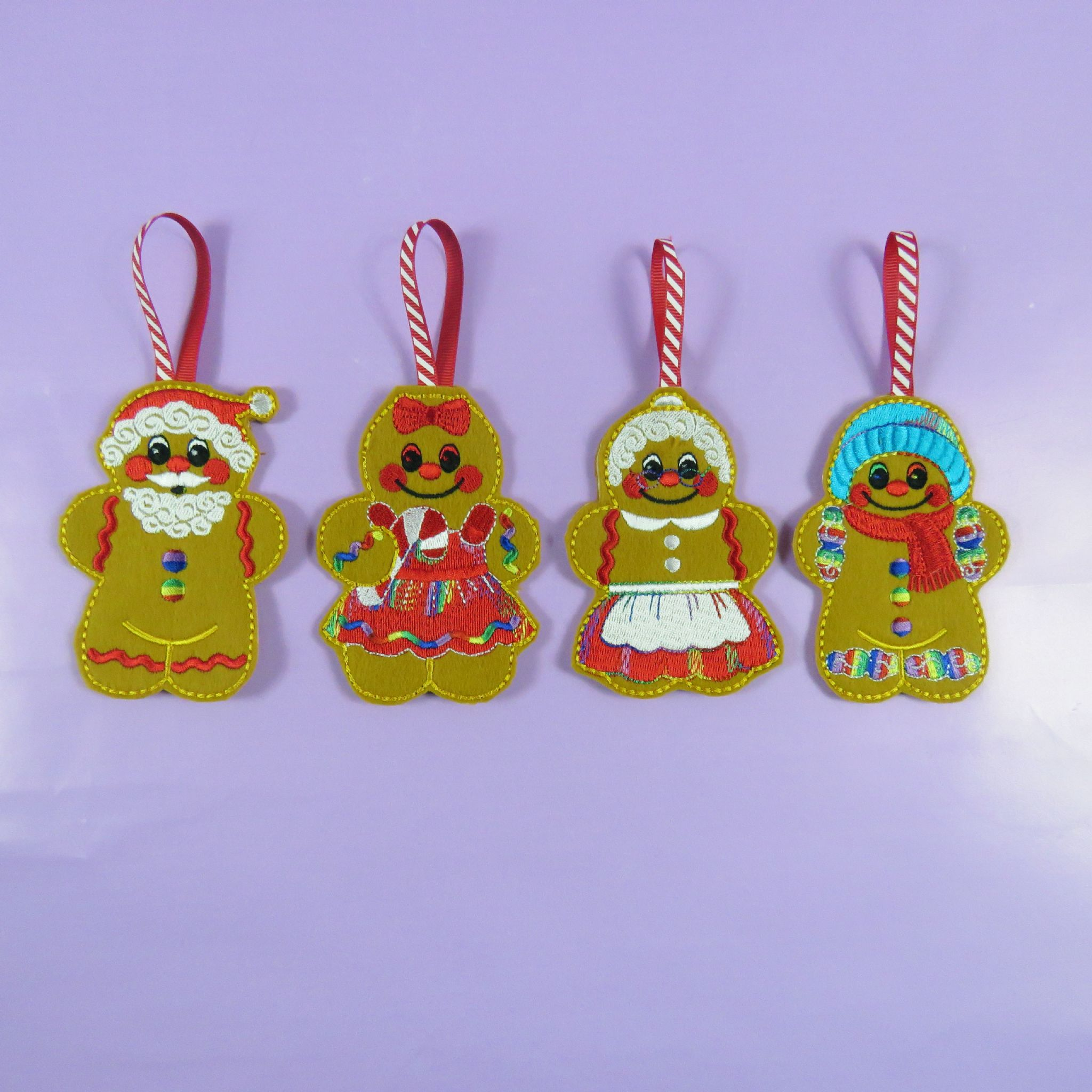 xmas jumpers wholesale